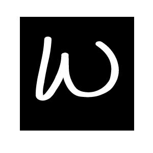 Wondere Woon Wereld