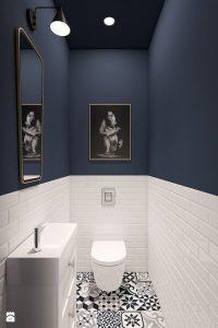 Toilet-inspiratie-blauw-Wonderewoonwereld.nl