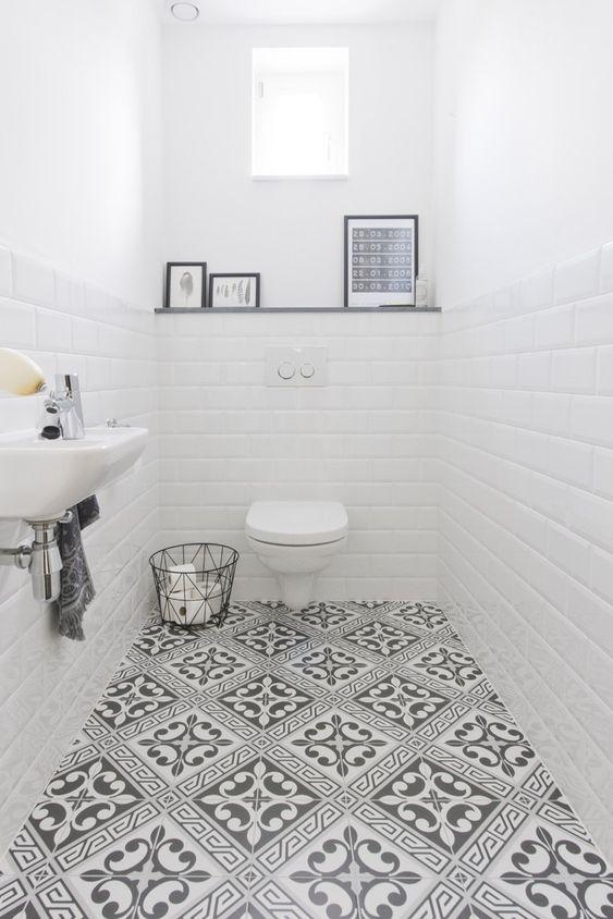 Toilet-inspiratie-keramieke-tegels-Wonderewoonwereld.nl