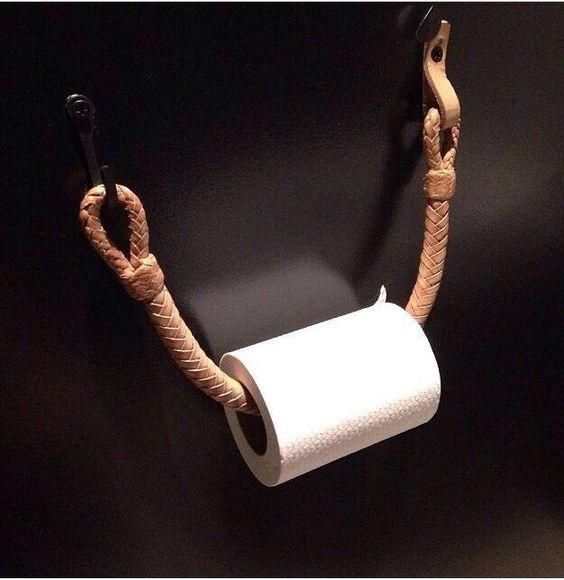 Toilet-inspiratie-wcrolhouder-Wonderewoonwereld.nl
