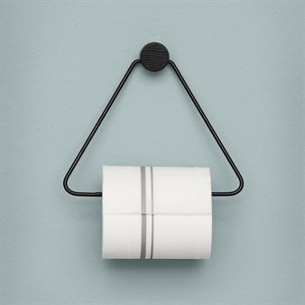 Toilet-inspiratie-minimalistisch-Wonderewoonwereld.nl