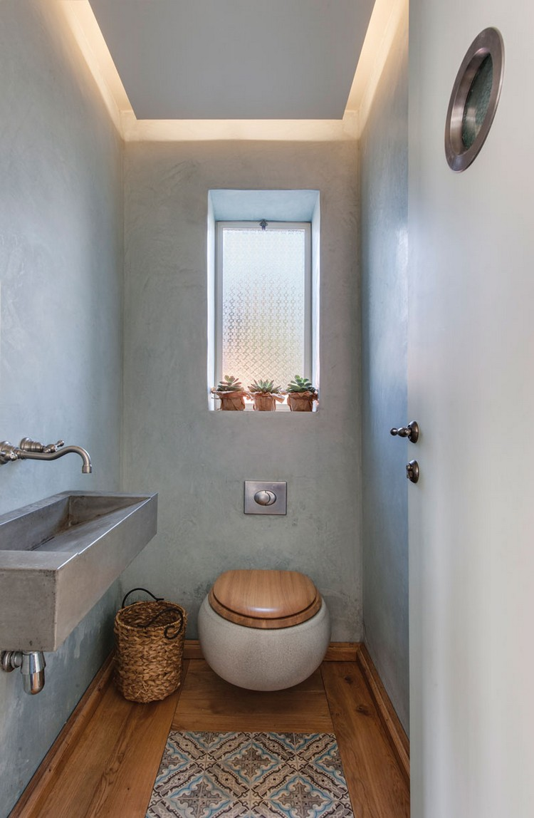 Toilet-inspiratie-beton-cire-Wonderewoonwereld.nl