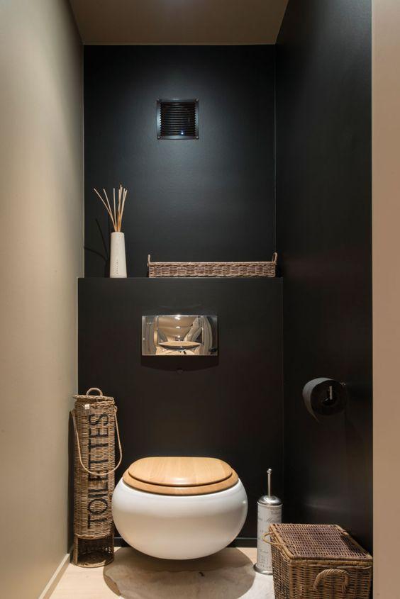 Toilet-inspiratie-donker-toilet-Wonderewoonwereld.nl