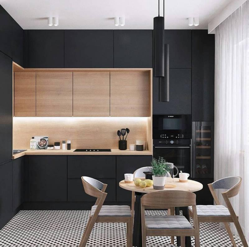 Keuken-matt-zwart-inspiratie