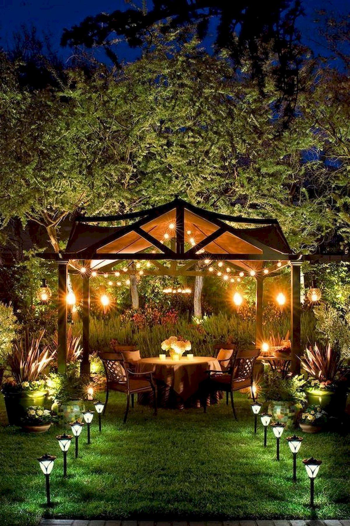 sfeerverlichting-achtertuin-ideeen