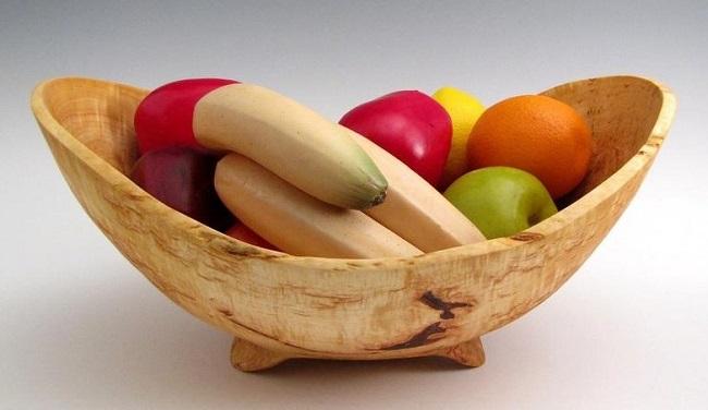 houten-fruitschaal-gevuld