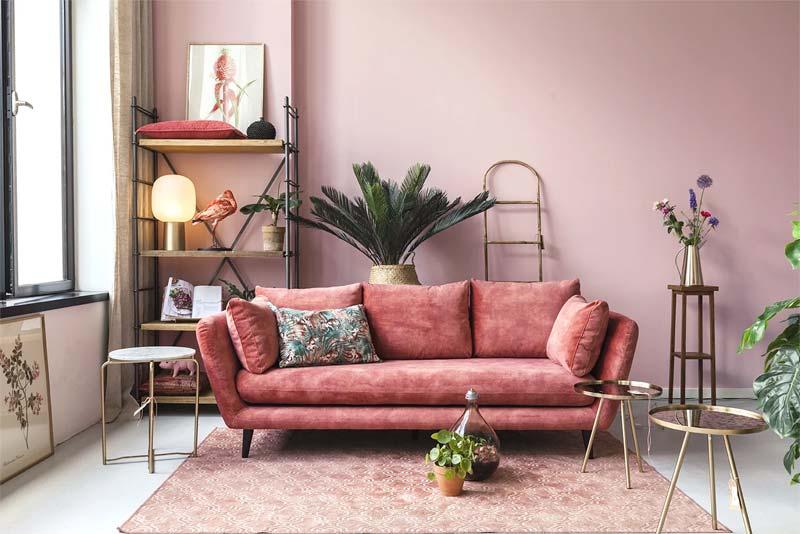 velvet-bank-roze